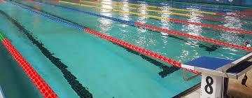 Campionati sportivi studenteschi di nuoto